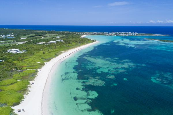 Bahamas brings new security rules for visitors