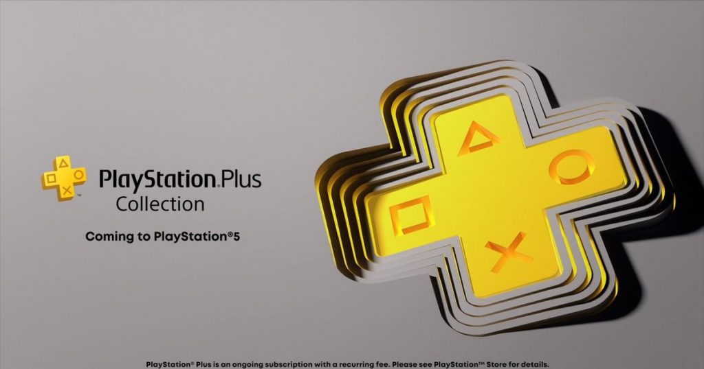 PlayStation 5: Sony certifies your favorite PS4 games for upgrade