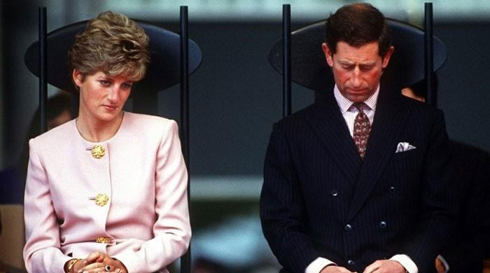 Princess Diana 'Charles goes back with a heartbeat if she wants to': Report