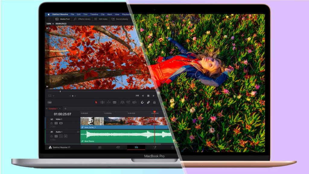 Apple Silicon MacBooks are not getting touchscreens - and that's a good thing