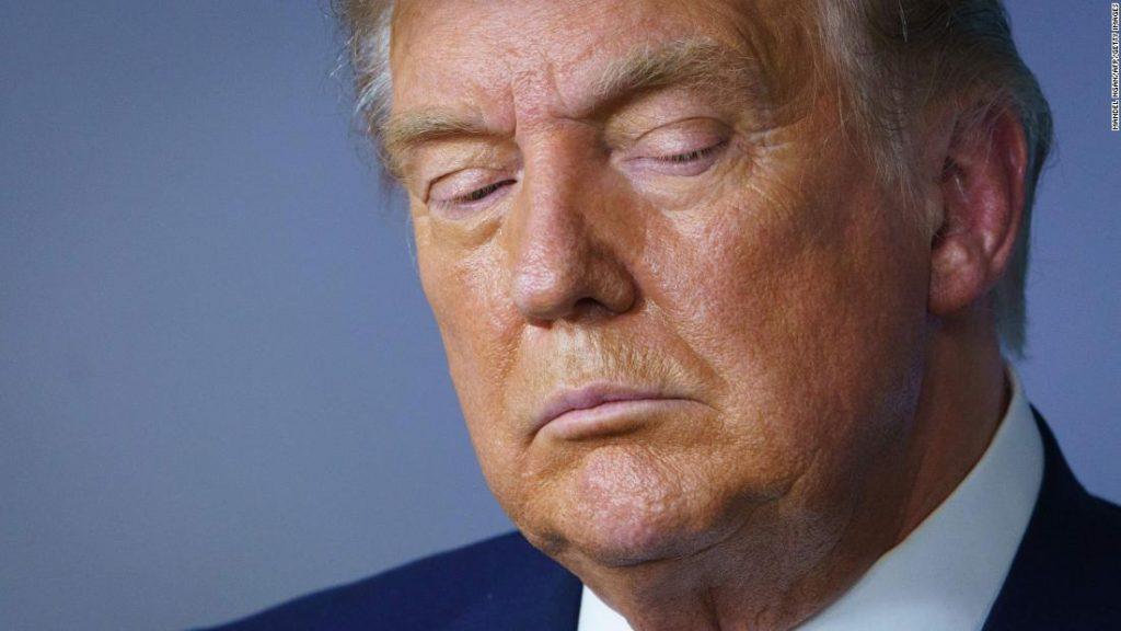 A federal judge has dismissed a Trump campaign Pennsylvania lawsuit
