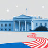 Timeline: The president-elect becomes president