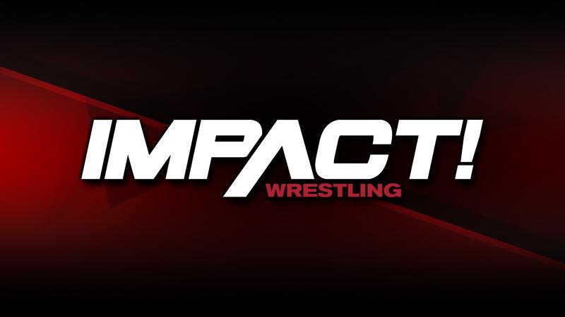 Former TNA Knockouts Champion returns to Impact Wrestling * Spoiler *