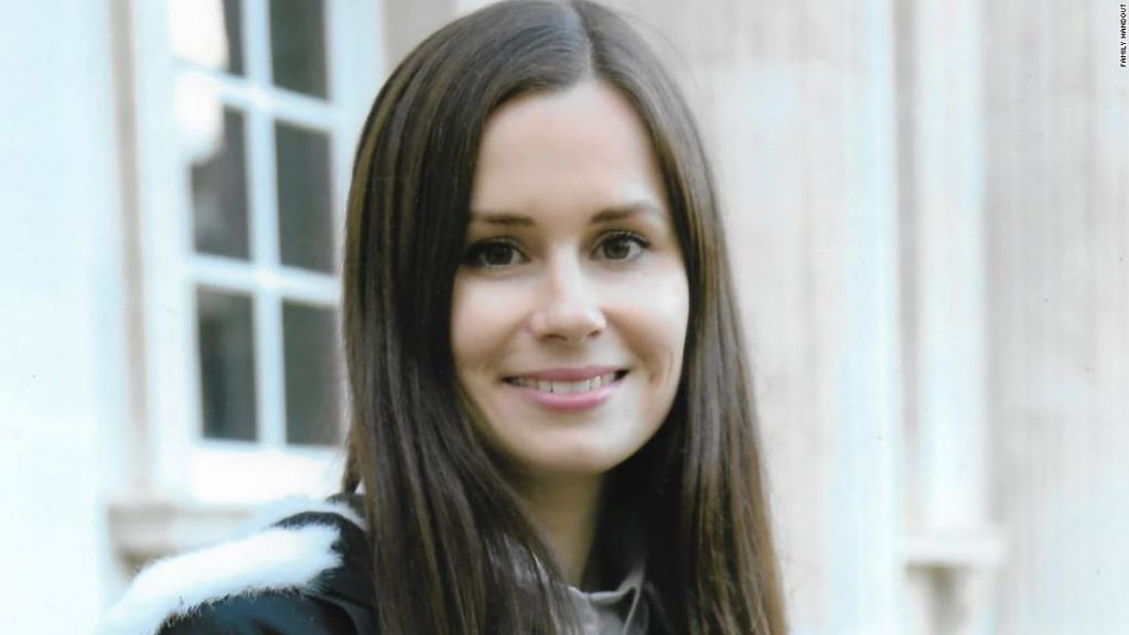 Kylie Moore-Gilbert: British-Australian educator liberated by Iran