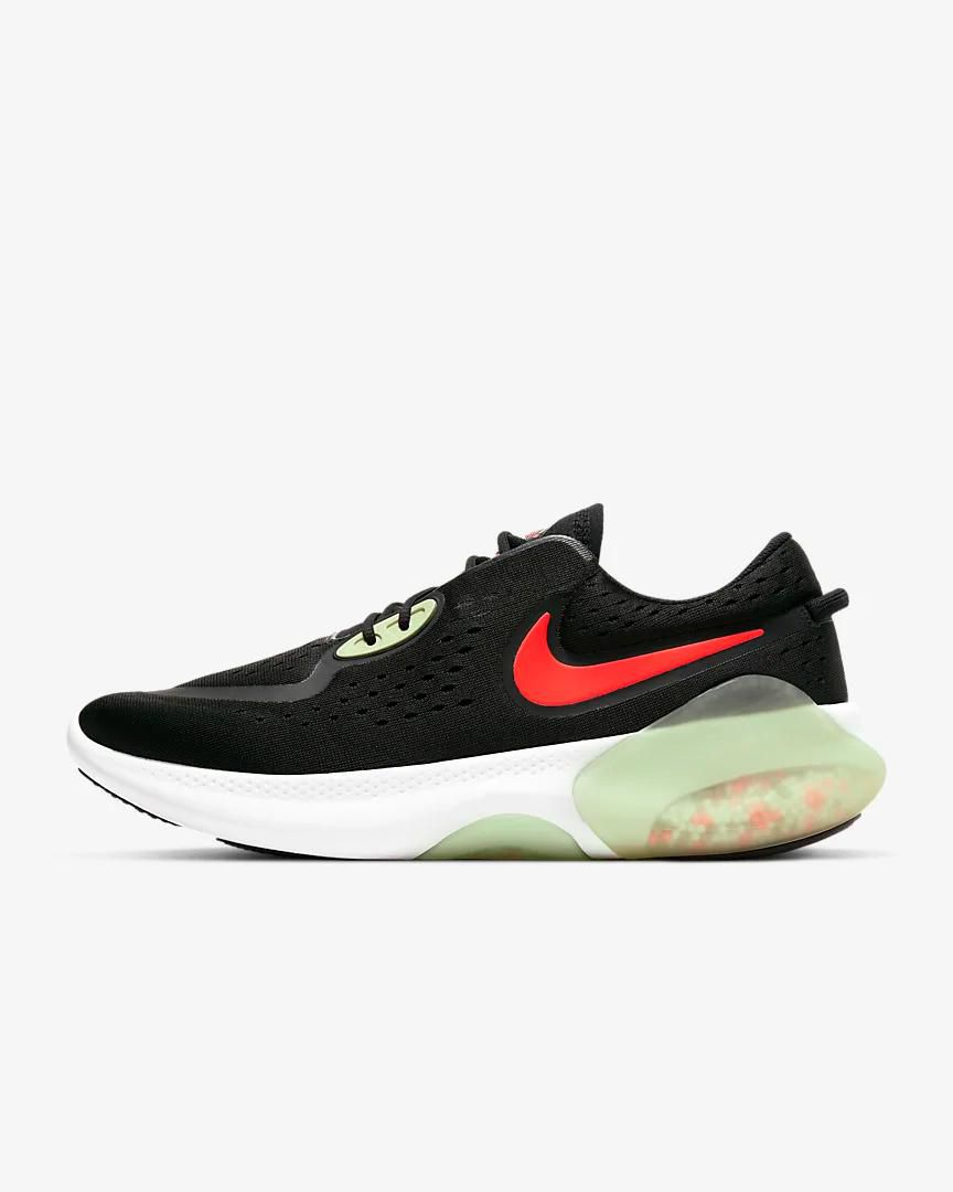 60% off sneakers & other new sales drops