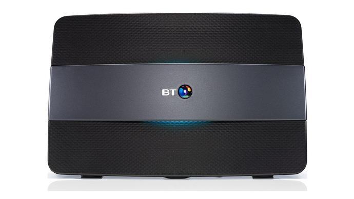 bt_full_fiber_broadband_deals_2