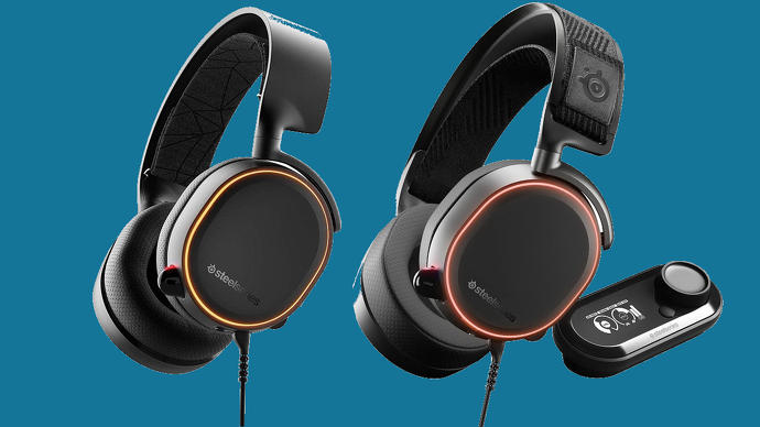 arctis_headsets_deal