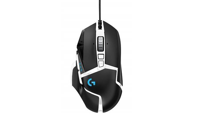 logitech_g502_mouse