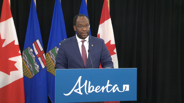 Alberta police have banned carding given new regulations for street checks