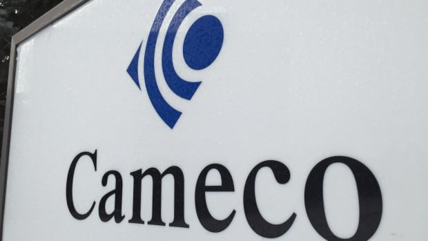 Comeco said the tax dispute would end in the Supreme Court of Canada