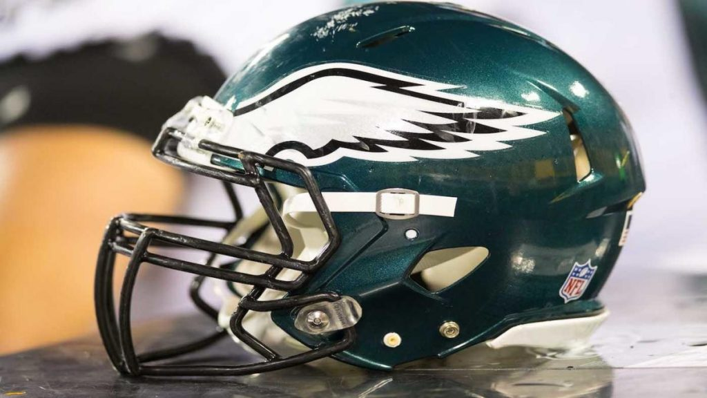 Eagles vs. Seahawks: How to watch live stream, TV channel, NFL start time