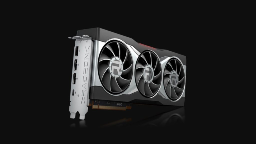 Expect a limited supply of AMD Radeon RX 6800 cards on the opening day