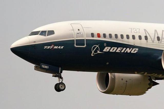 Families of 737 Max Crash victims say plane still unsafe, calls for public inquiry - Canada News