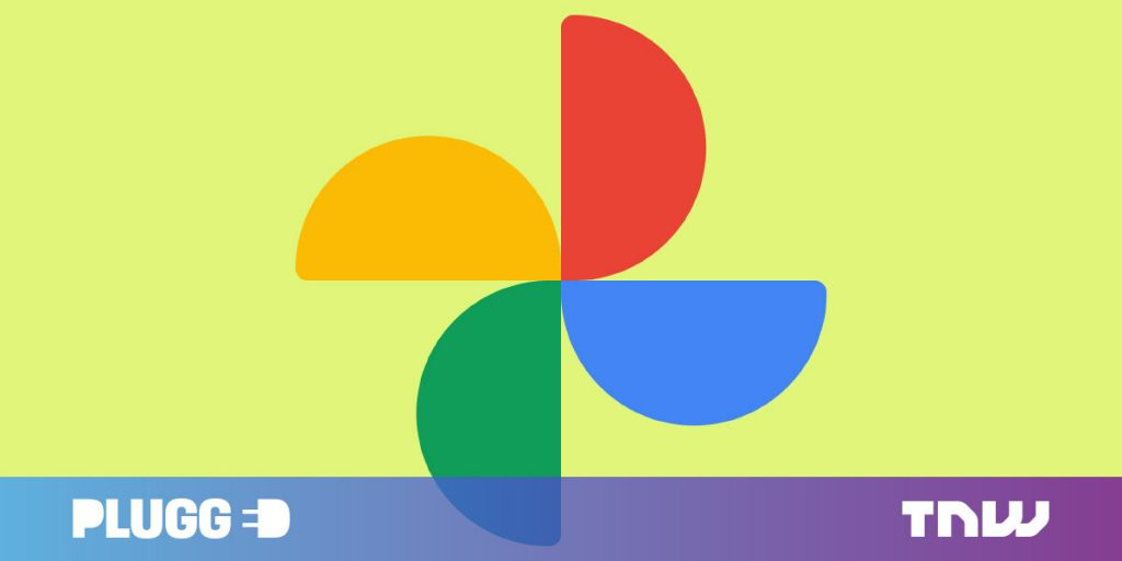 Google Photos ends its free unlimited storage in 2021 - so what are your options?