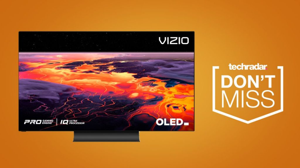 Haven't bought the Cyber Monday TV deal yet?  Here are 5 TVs to buy