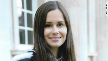 Iran allows Australian ambassador to meet jailed Kylie Moore-Gilbert