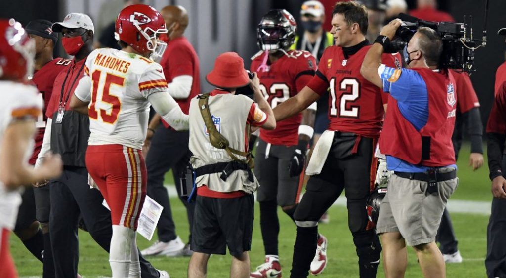 Mahoms, Hill Out Brass Brady and his Buccaneers