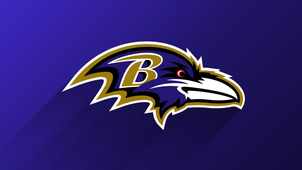 Ravens disciplinary strength and conditioning coach for conduct related to recent COVID-19 cases