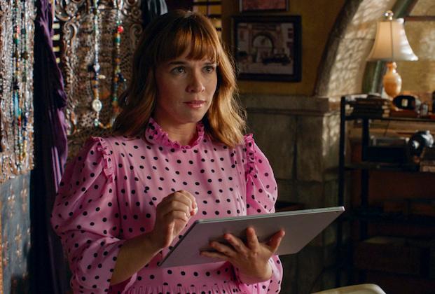 Sunday, November 8 TV Ratings: 'NCIS Los Angeles' Season 12 Premiere