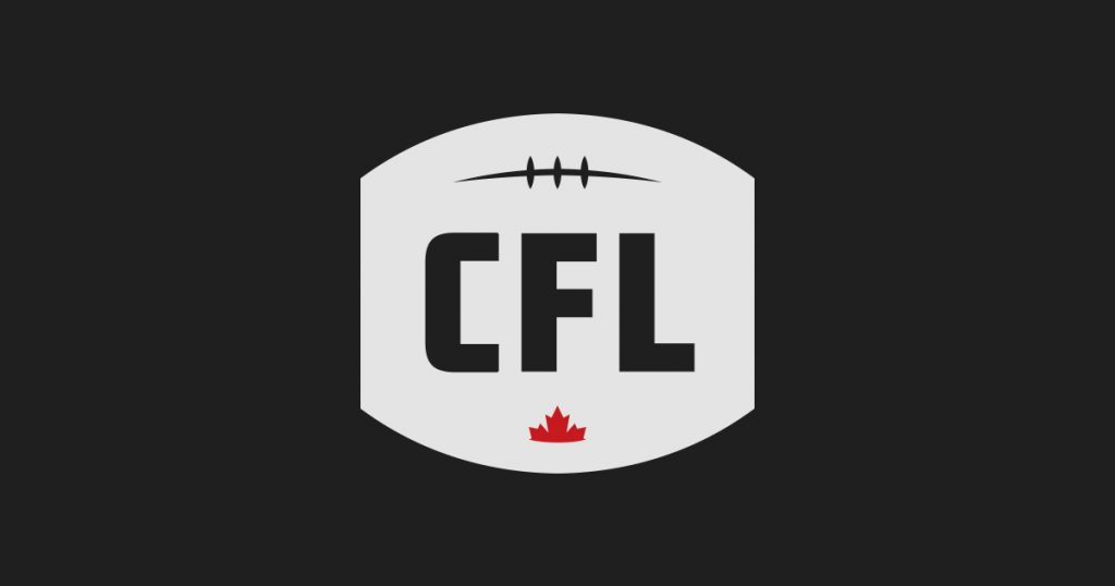 Tickets will snag the first choice as the CFL reveals the 2021 order