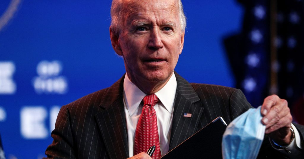 Trump agrees that transition to Biden administration could begin |  US & Canada