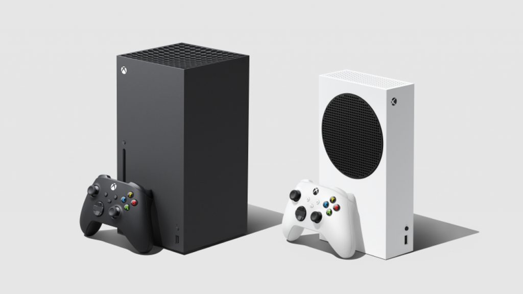 Xbox Series X vs. Series S, Explained: The Biggest Differences You Need to Know, including Price, Memory and more
