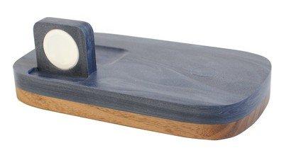 Wood Pad x3 5