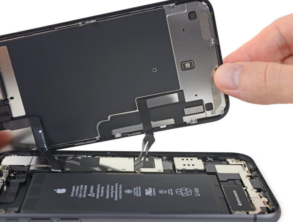 Apple, iphone, iphone 11, iphone 12, iphone 11 issue, new iphone issue, iphone repair,