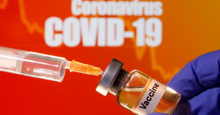 BC COVID-19 Vaccine Roll Out: When Can You Get Vaccinated?