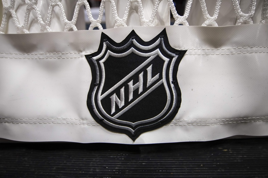 The NHL and its players agree on a return-to-play plan