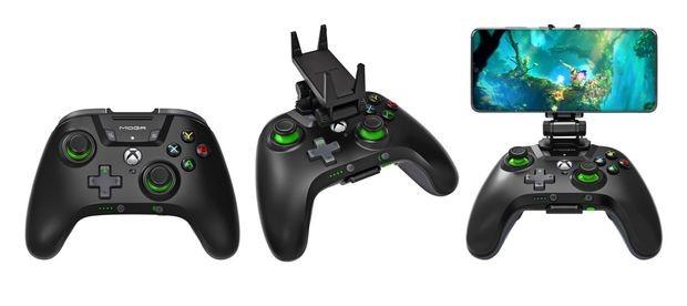 XboxWire_Dortmund_Images_PowerA_XP5-X