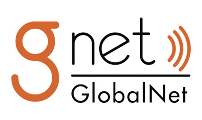 Global Net IoT and Internet Offers Startup and Gaming |  |  THD