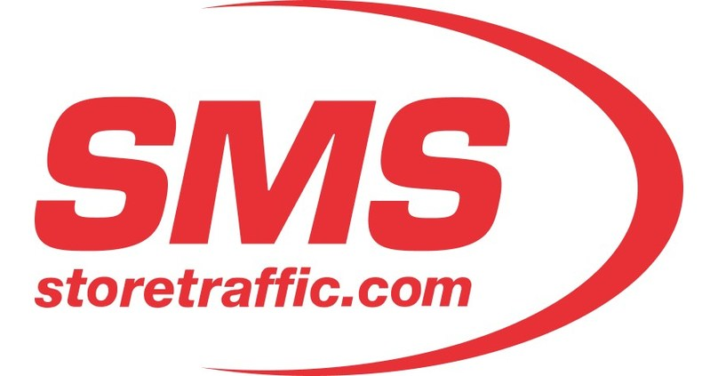 SMS - Storetraffic (Groupe CNW/SMS–Storetraffic)