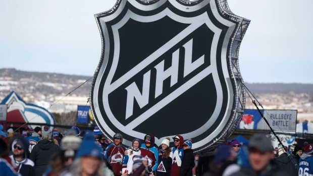 Insider Trading: Some executives and agents still doubt the NHL's mid-January opening date