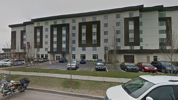 Investigation launched after visitor exposes residents at Calgary Retirement Home with COVID-19
