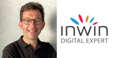 """Invin brings its customers together for the benefit """", Sebastian Renault (Invin Clichy)"""