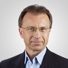 Martin Valliers
