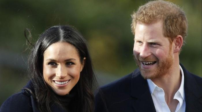 Meghan Markle, Prince Harry's Spotify deal expires this staggering amount in the millions