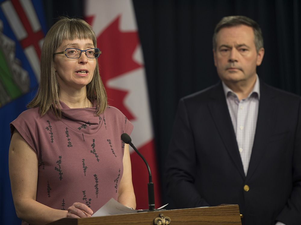 Province announces free self-isolation hotels, other COVID-19 supports