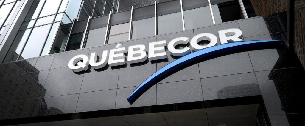 Quebec once again attracts Quebec technological genius
