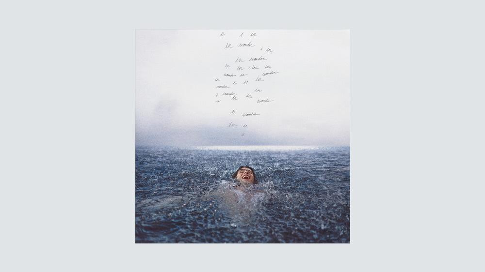 Shawn Mendis' 'Wonder': Album Review