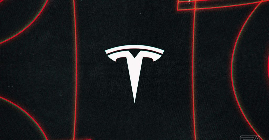 Tesla Diversity Report Its US leadership is 59 percent white and 83 percent male