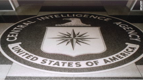 A CIA officer has been killed in fighting in Somalia