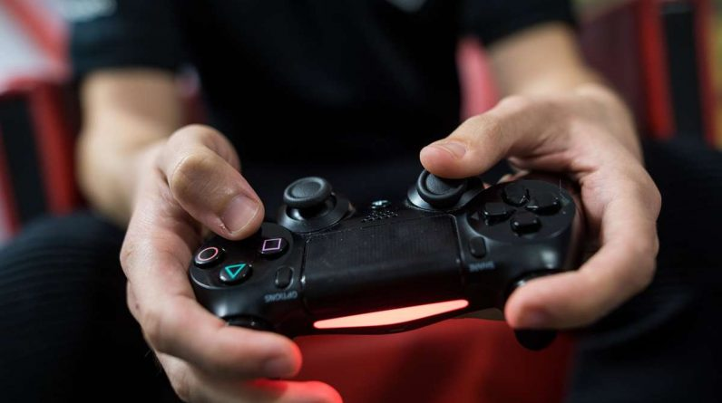 Sony takes tough action: Why thousands of PS5 owners have been banned