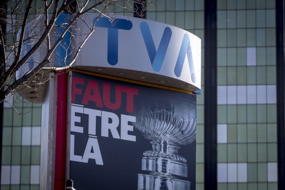 TVA Sports Signal Cut on Bell TV |  Class action authority against Cubecore and TVA