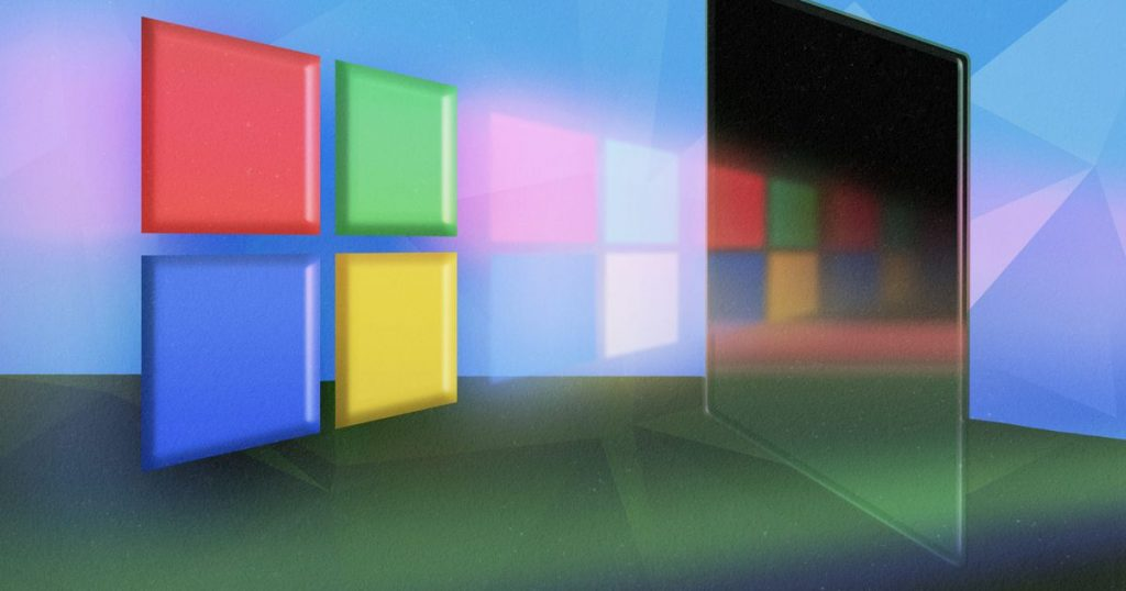 Microsoft Increases Revenue Thanks to Cloud Computing and Gaming