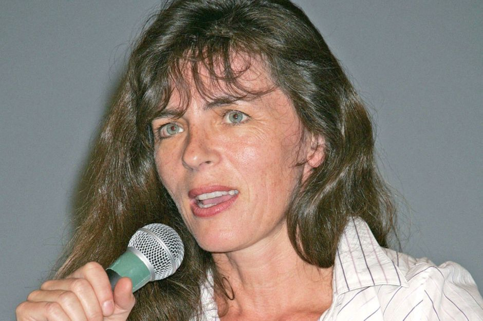 Actress Mira Furlan has died at the age of 65