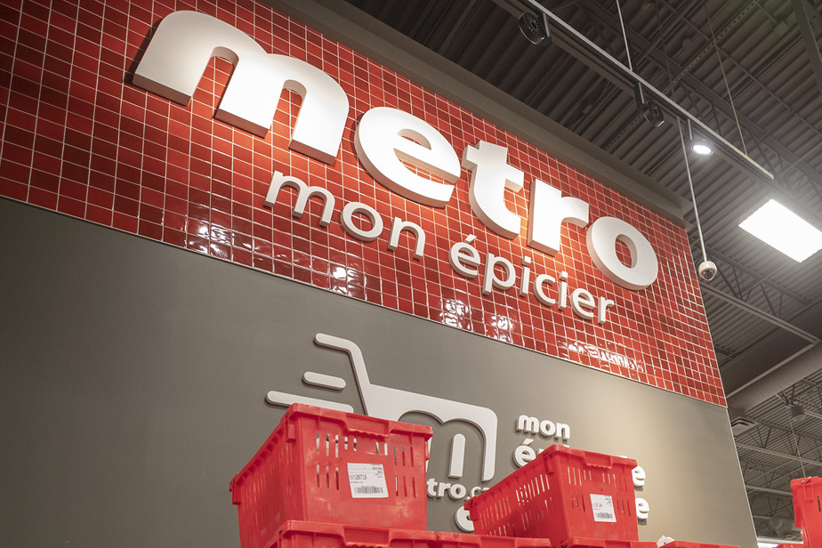 Gift cards for Metro employees