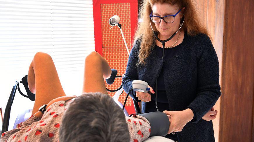 La campagne de dépistage du cancer du col de l'utérus va concerner les femmes de 25 à 65 ans en Nouvelle-Aquitaine.