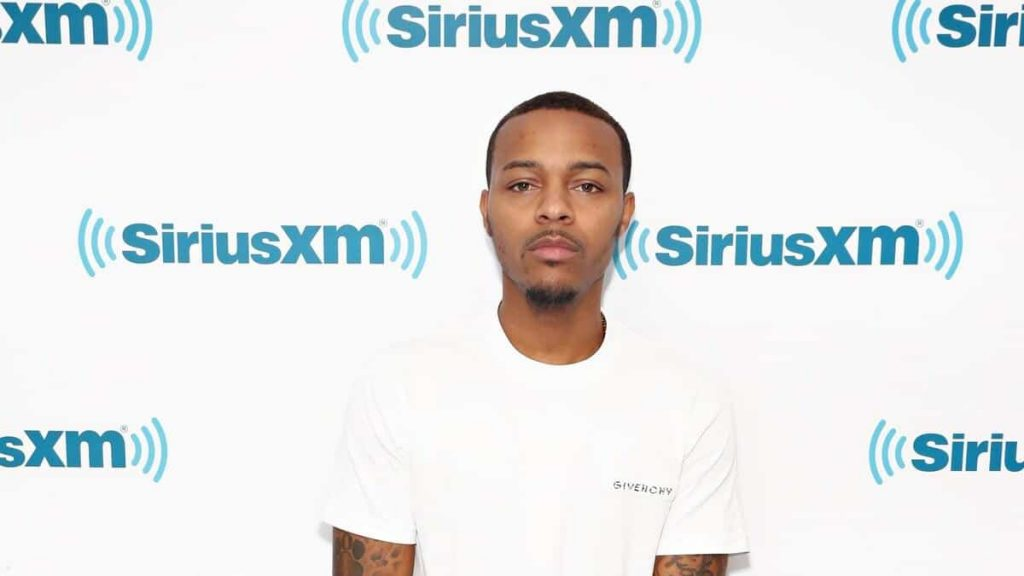 Performance in a crowded club: Bow wow responds to criticism
